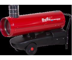 Ballu-Biemmedue EC 32
