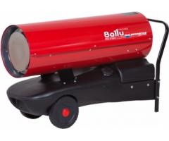 Ballu-Biemmedue GE 20