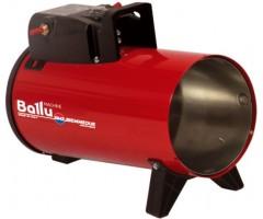 Ballu-Biemmedue GP 10M C