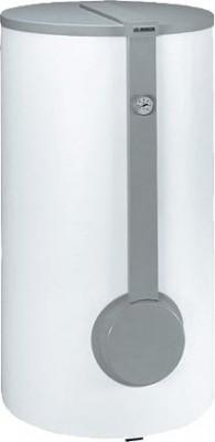 Bosch SK 750-1 ZB