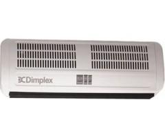 Dimplex AC 45N