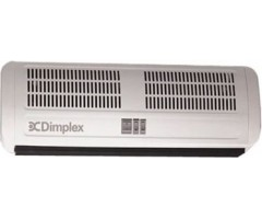 Dimplex AC 6N
