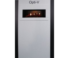 Dimplex Opti-V