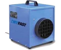 DryFast DFE 25/DFE 25 T