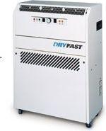 DryFast PT 4500 A