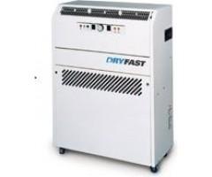 DryFast PT 4500 W
