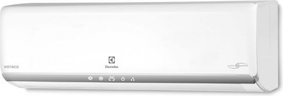 Electrolux EACS/I - 07 HM/N3_15Y