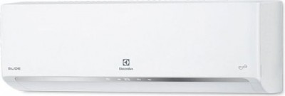 Electrolux EACS/I - 07 HSL/N3