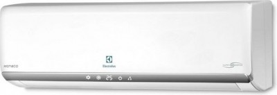 Electrolux EACS/I - 09 HM/N3_15Y