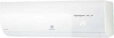 Electrolux EACS - 09HAT/N3