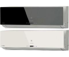 Electrolux EACS - 09HG-M/B/N3