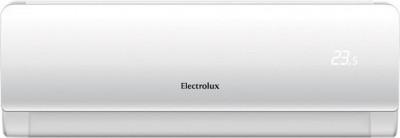 Electrolux EACS - 09HPR/N3