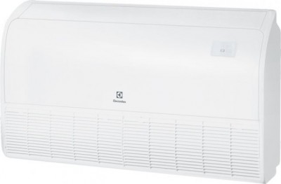 Electrolux EACU-48H/DC/N3 (380)/EACO/I-48H/DC/N3