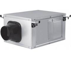 Electrolux EPVS/EF-200