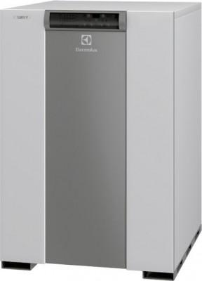 Electrolux FSB 15Mpi