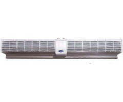 General Climate CM220W (KWH-18F)