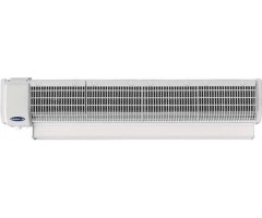 General Climate LM512W (LWH-23 F)