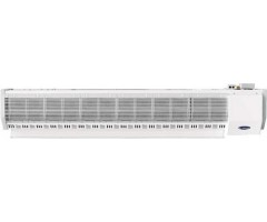 General Climate RM510W (RWH-22F)