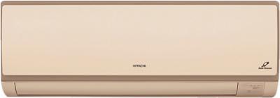 Hitachi RAS-10LH2(B)/RAC10LH1
