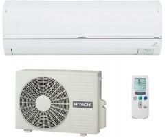 Hitachi RAS-14EH2/RAC-14EH2