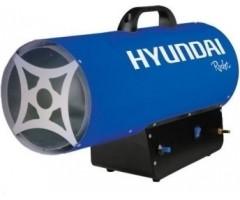 Hyundai H-HI1-30-UI581