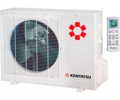 Kentatsu KSGH26HFAN1/KSRH26HFAN1/-40