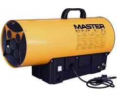 Master BLP 70 E