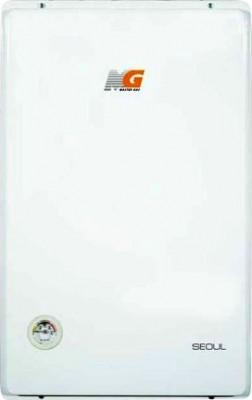 Master Gas Seoul 11