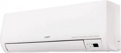 Mdv MS9Vi-09HRDN1/MORi-09HDN1
