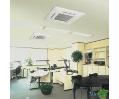 Mitsubishi Electric PLA-RP71 ВA/PUH-P71VHA/YHA