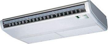 Mitsubishi Heavy FDEN50ZMX-S