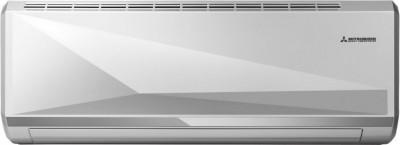 Mitsubishi Heavy SRK25ZXA-SW