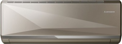 Mitsubishi Heavy SRK35ZXA-SS