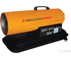 Neoclima NPD-15
