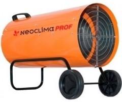 Neoclima NPG-80