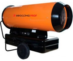 Neoclima NPI-50