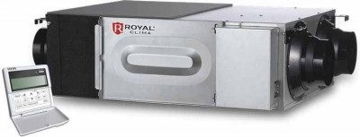 Royal Clima RCS 1500
