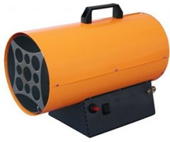 Газовые пушки Royal Thermo RTG-10