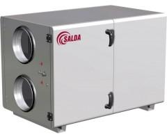 Salda RIRS 1200 HW 3.0