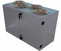 Shuft UniMAX-P 450VWL-A