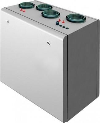 Shuft UniMAX-R 450VEL EC