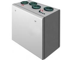 Shuft UniMAX-R 450VWR EC
