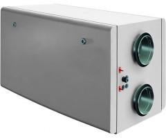 Shuft UniMAX-R 6800SE EC