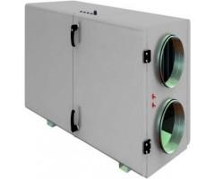 Shuft UniMAX-R 6800SW EC