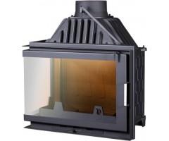 Technical Pantherm 75 CG правое или левое стекло