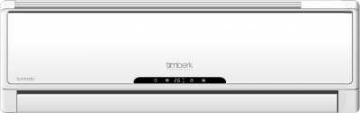 Timberk AC TIM 07H S4C