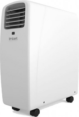 Timberk AC TIM 09C P6