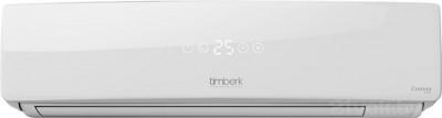 Timberk AC TIM 12HDN S8ML
