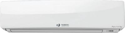 Timberk AC TIM 12HDN S8R