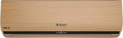 Timberk AC TIM 12H S10LW